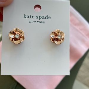 ♠️ Kate Spade ♠️ Earrings